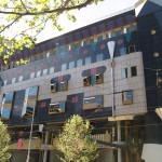 Royal Melbourne Institute of Technology in Melbourne, Victoria